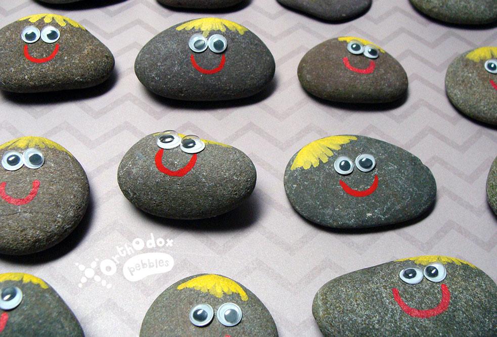 rocks1_w_logo