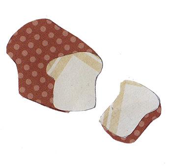 bread_350