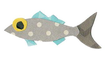 fish_350