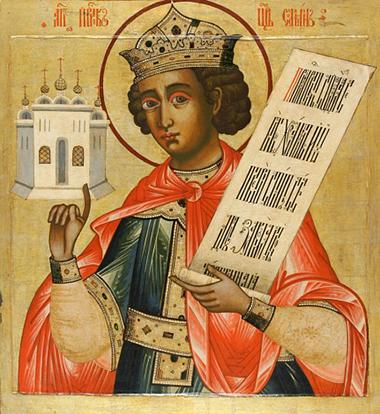King-Solomon_380