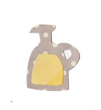 oil_350