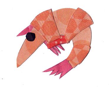 shrimp_370.jpg