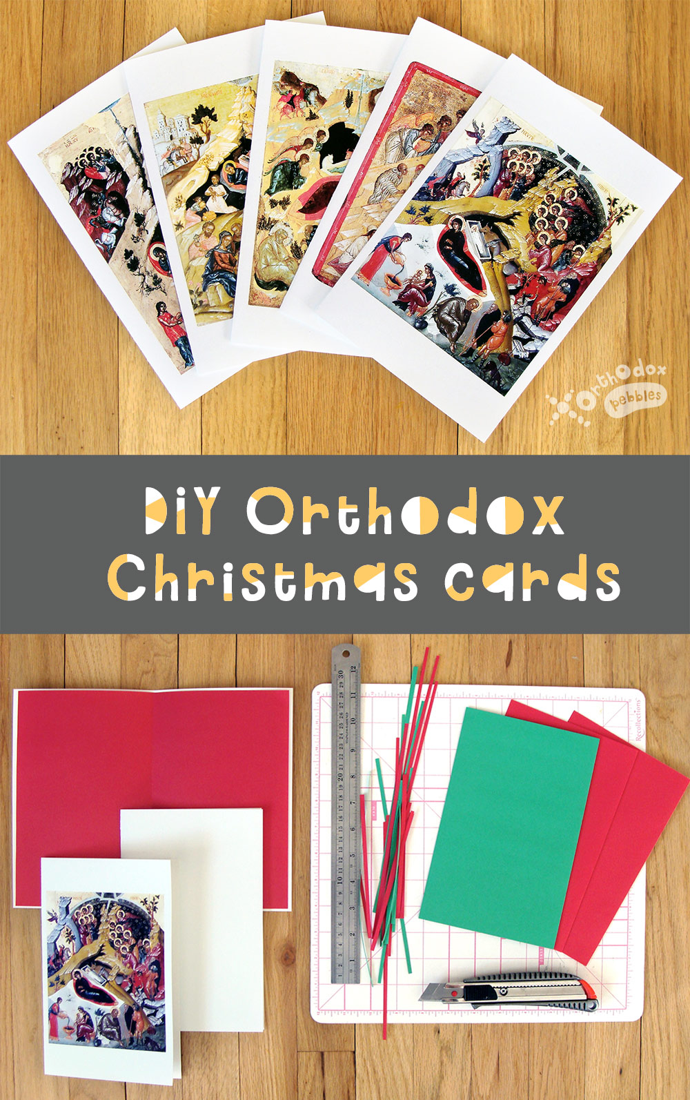 diy_christmas_cards_1