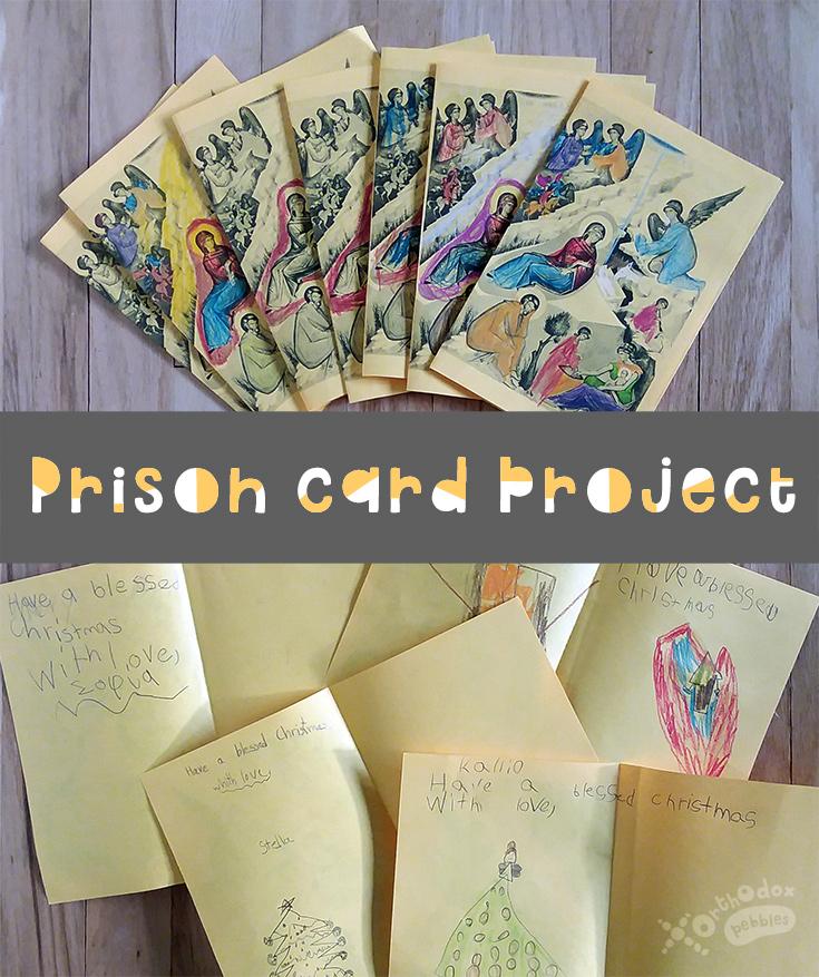 prison_cards_pinterest