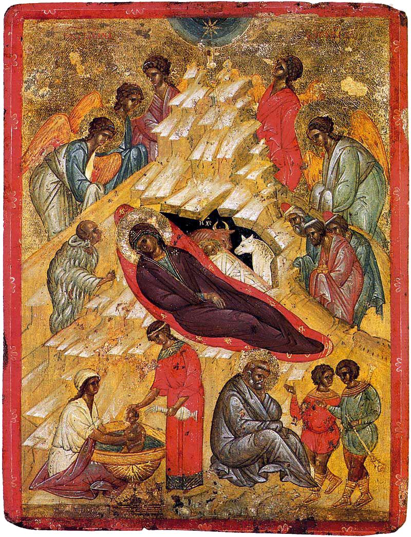 Troitskiye_tabletki_-_Nativity_of_Jesus