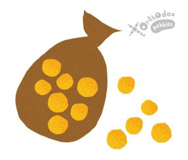 bag_coins