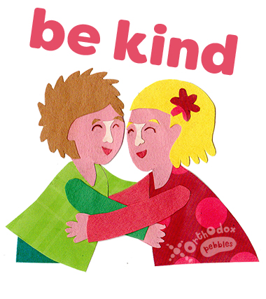 be_kind_380