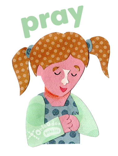 pray_380