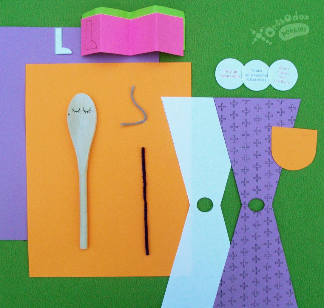 spoon2_1200