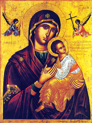 Theotokos_of_the_Passion.jpg
