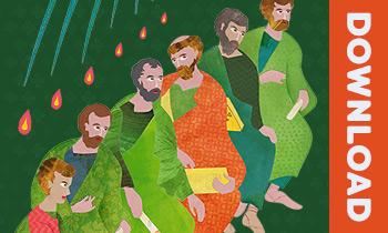 pentecost_download