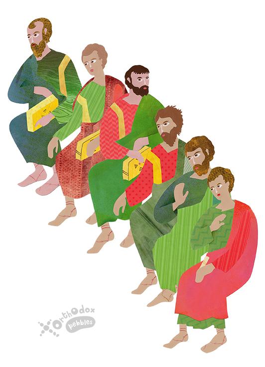 right_apostles