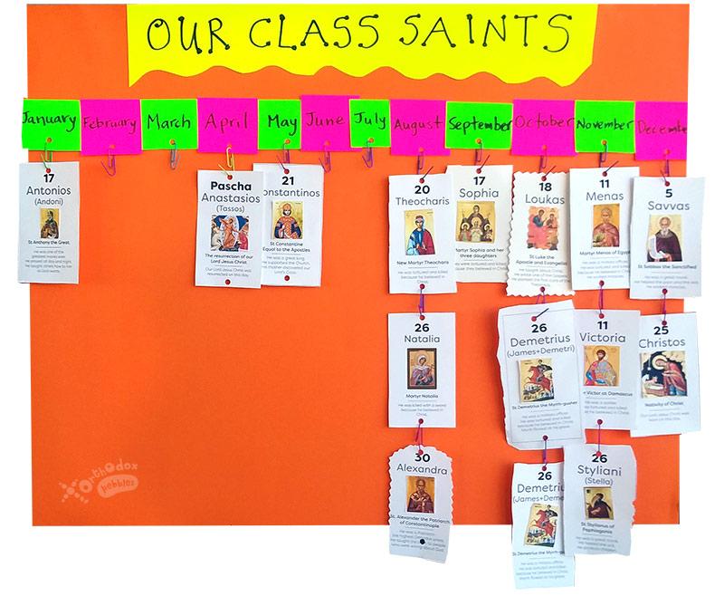 class_saint_calendar