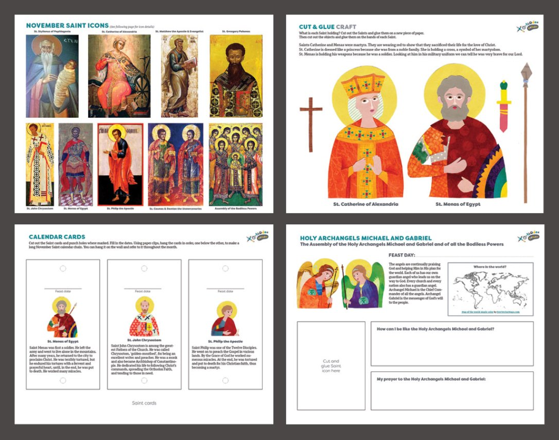 orthodox_pebbles_november_saints_sneak_peek
