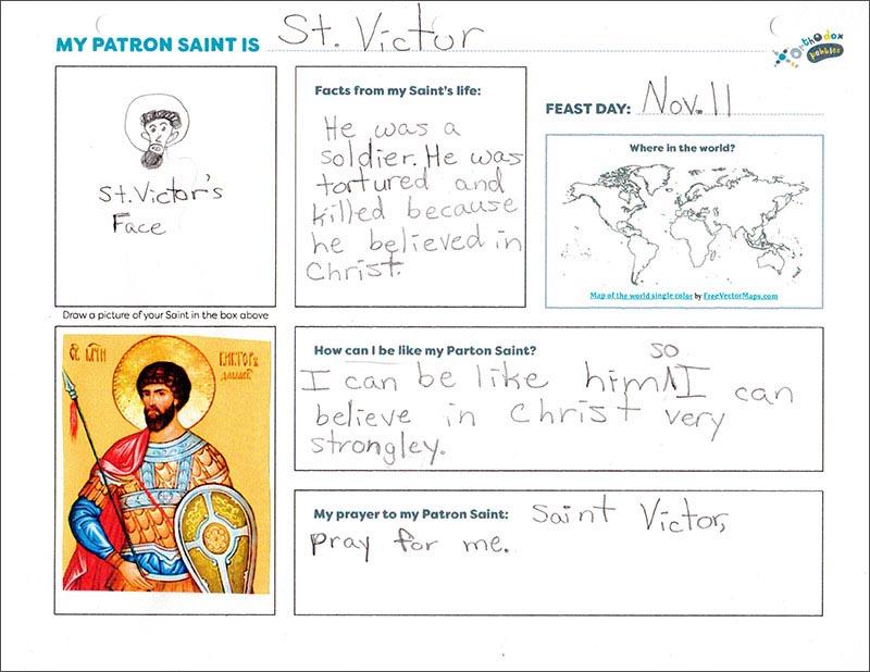 victor_fact_sheet_800