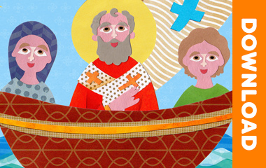 st_nicholas_download