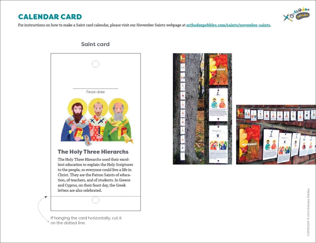 calendar_card