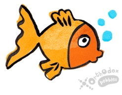 fish_320