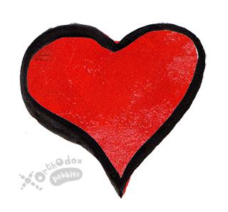 heart_320