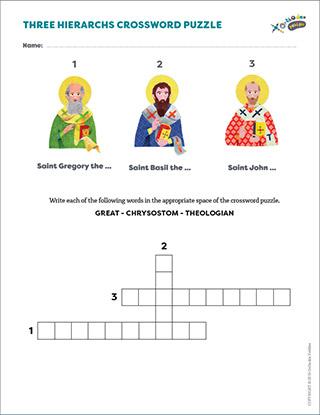 puzzle_320
