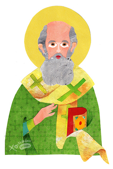 st_gregory_380