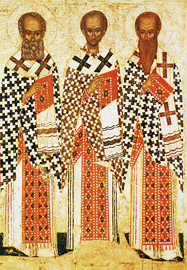 three_hierarchs_icon_380