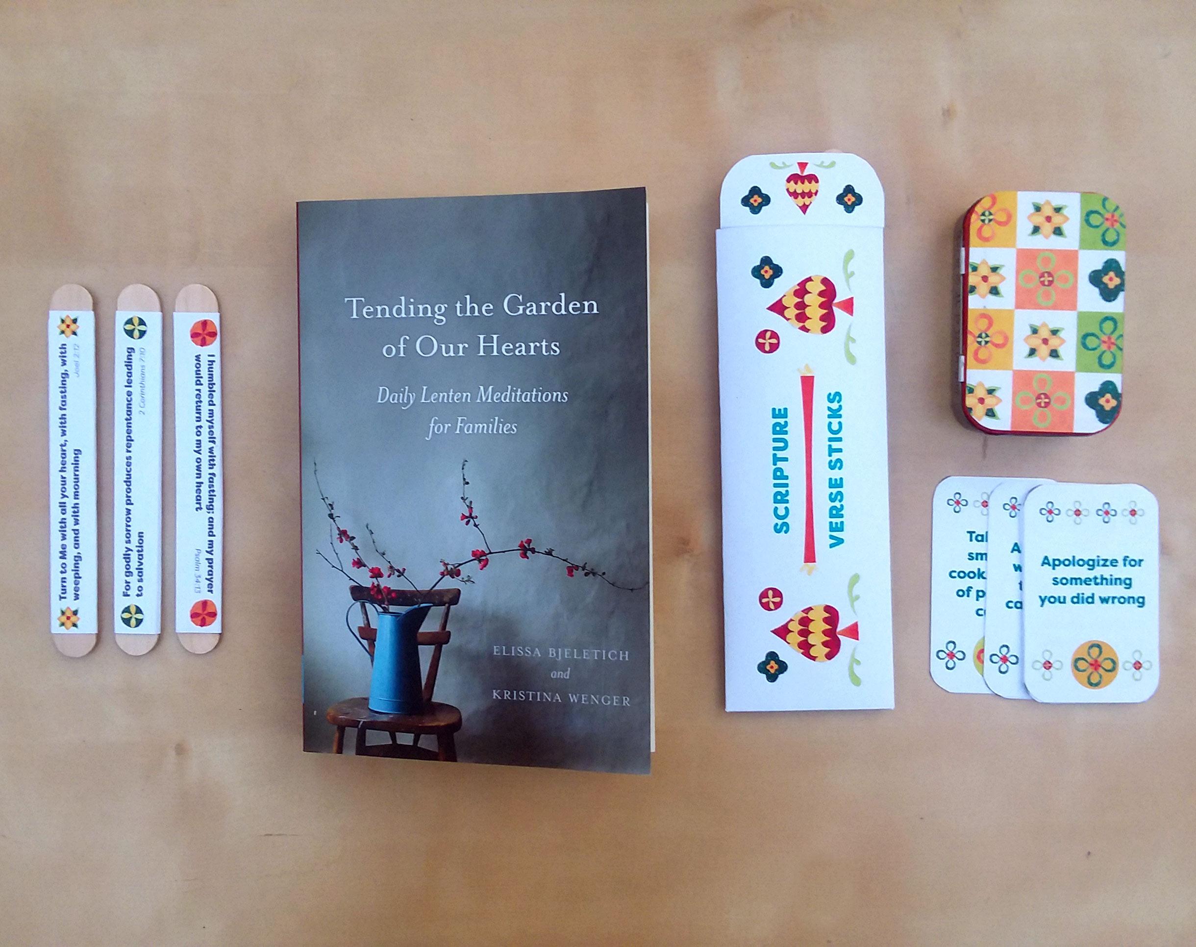 tending_book1