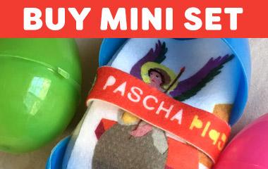 pascha_scenes_buy