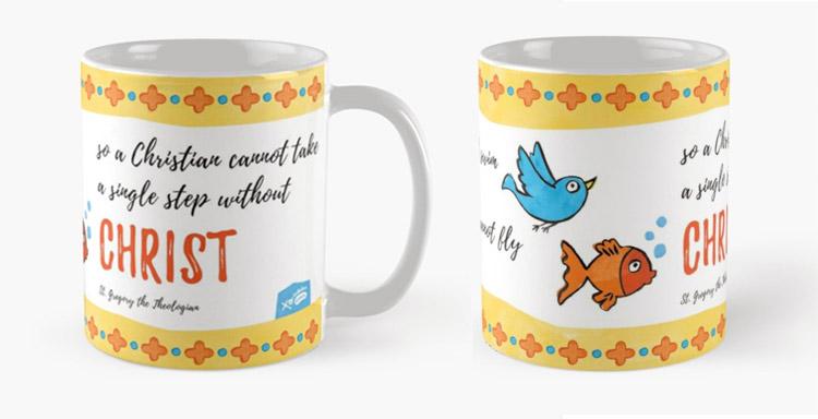 design1_mug_web