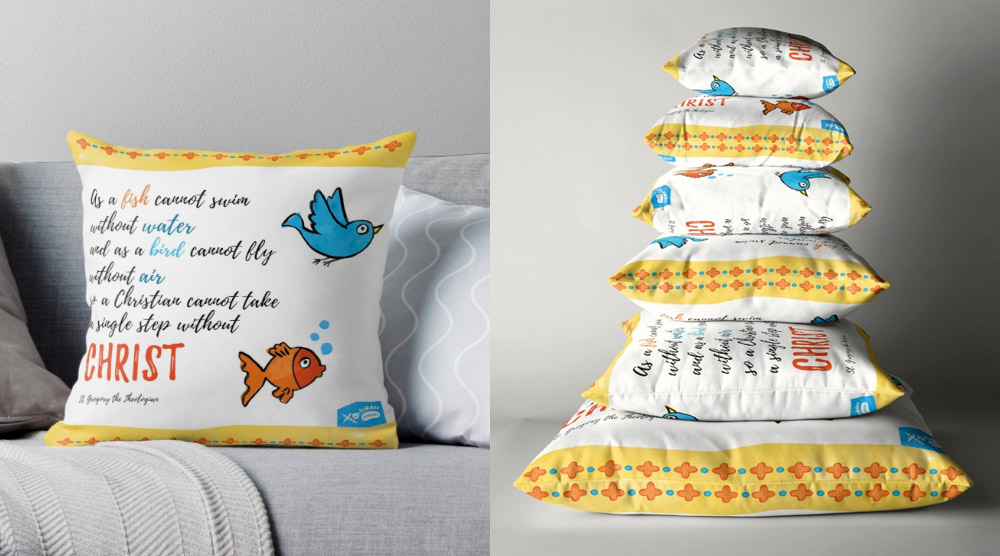 design1_pillows