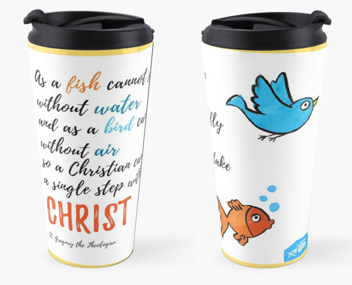 design1_travel_mug_web
