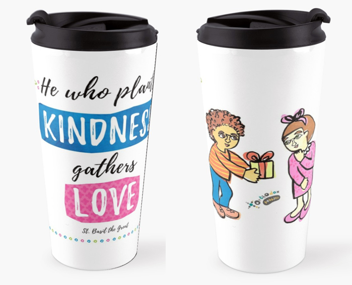 design3_web_travel_mug