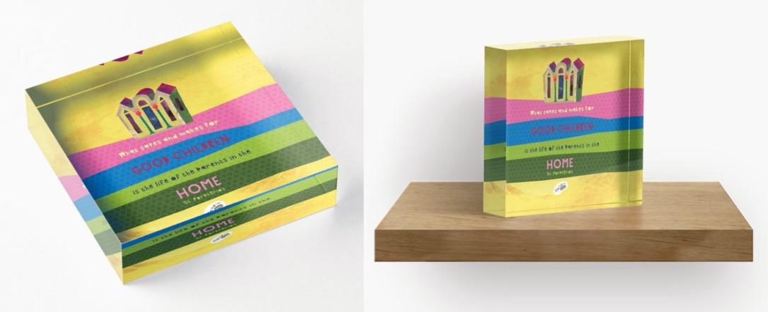 design4_acrylic