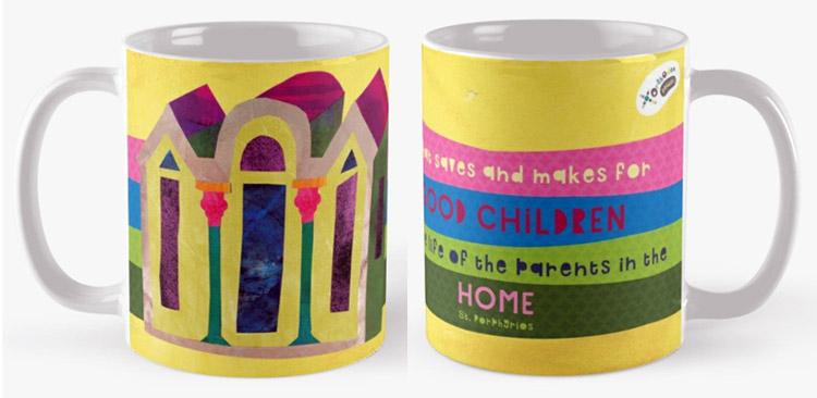 design4_mugs