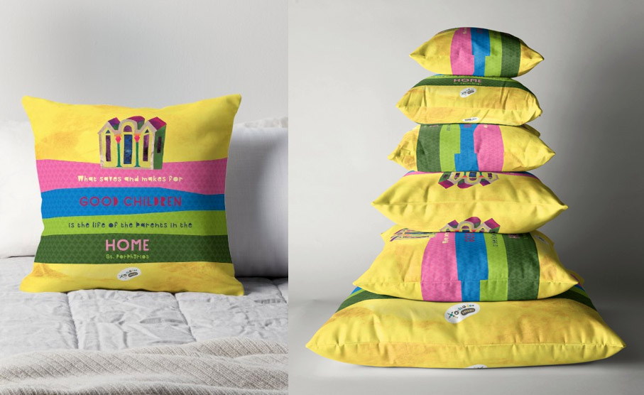 design4_pillows