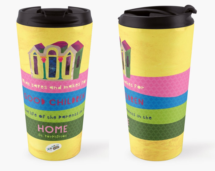 design4_travel_mugs