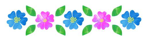 flower_seperator1