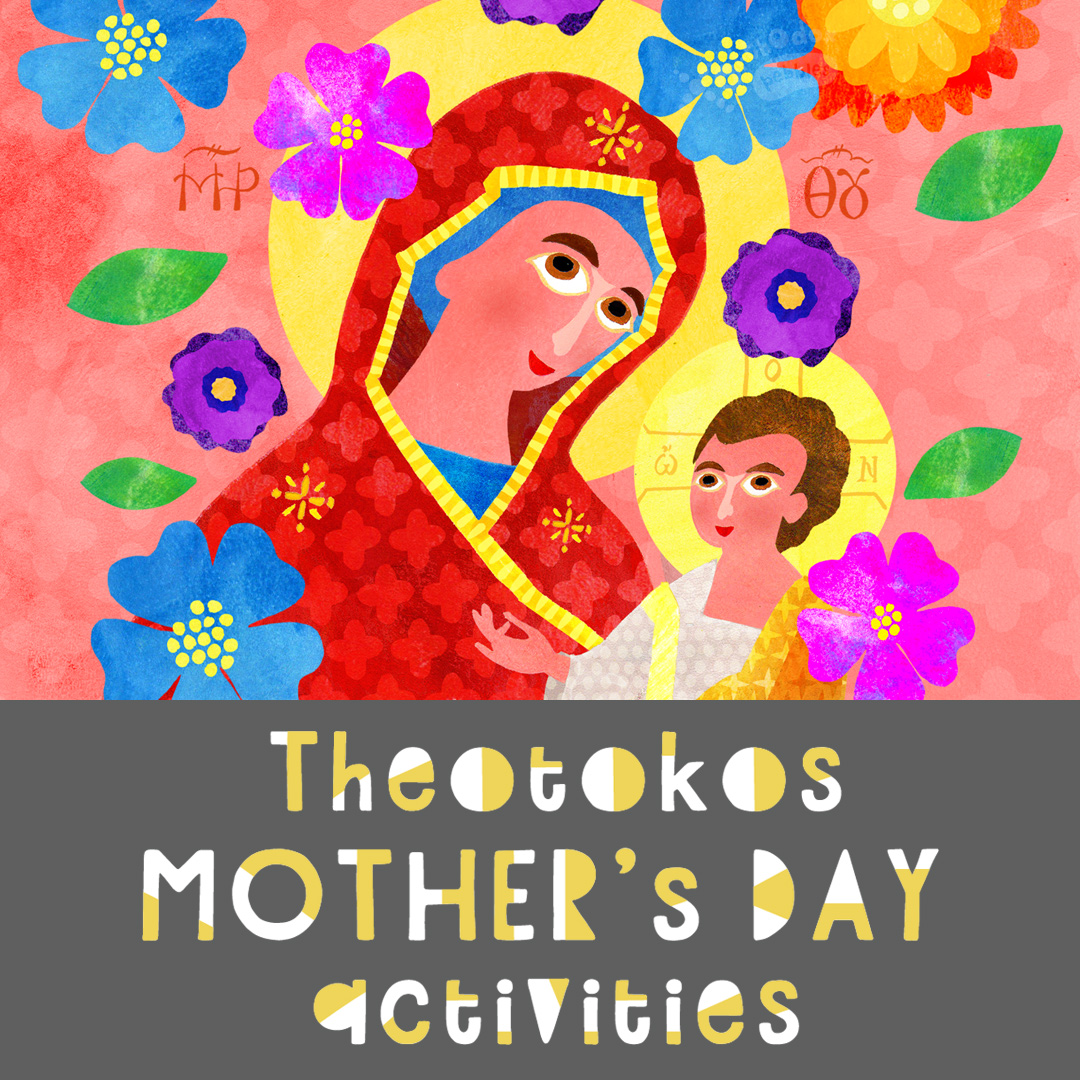 orthodox_pebbles_instagram_theotokos_mothers_day